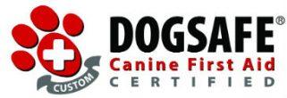 Dogsafe Logo